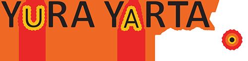 Yura Yarta